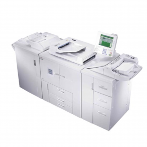 Impressora Laser P&B
