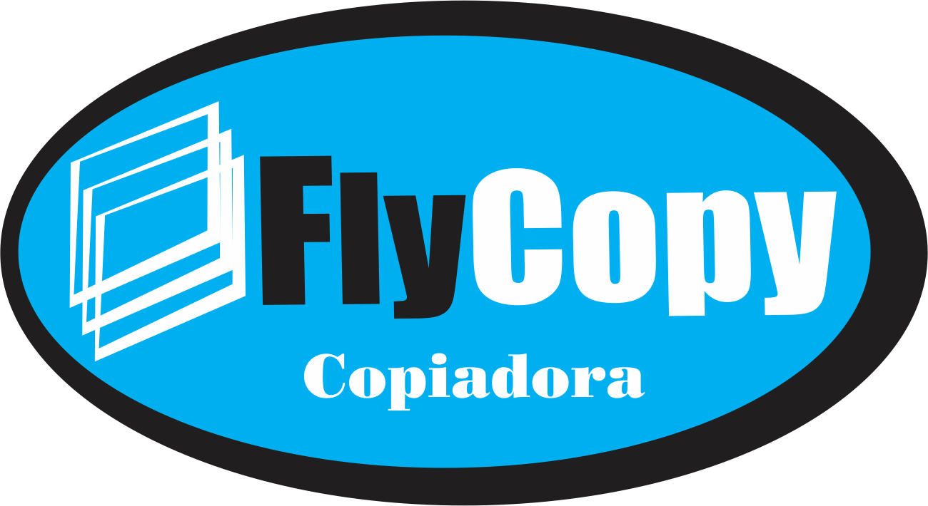 Flycopy Copiadora