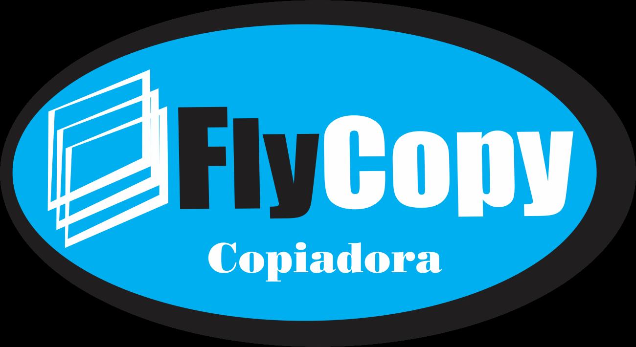 Flycopy Copiadora